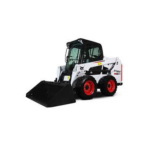 tool rental; s550 bobcat; hd supply home improvement solutions