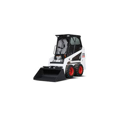 tool rental; s70 bobcat; hd supply home improvement solutions