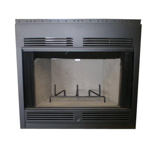 fireplace; hd supply home improvement solutions