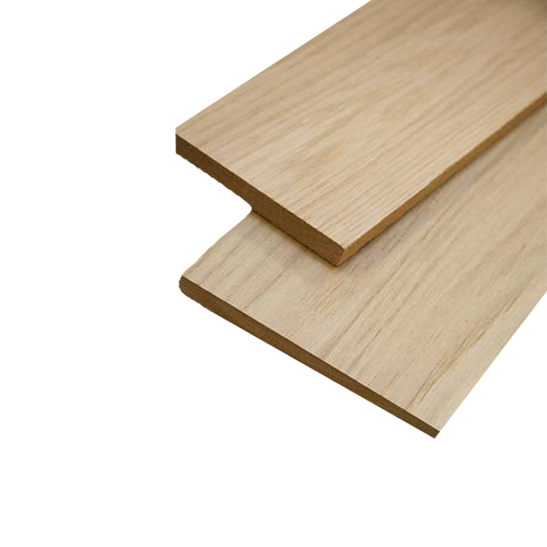 hardwood board; hd supply home improvement solutions