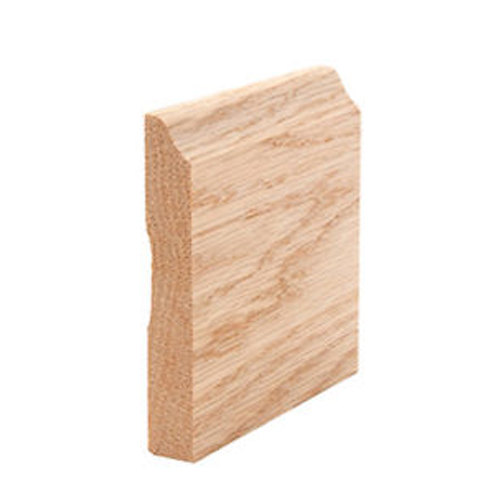 moulding; hardwood moulding; hd supply home improvement solutions
