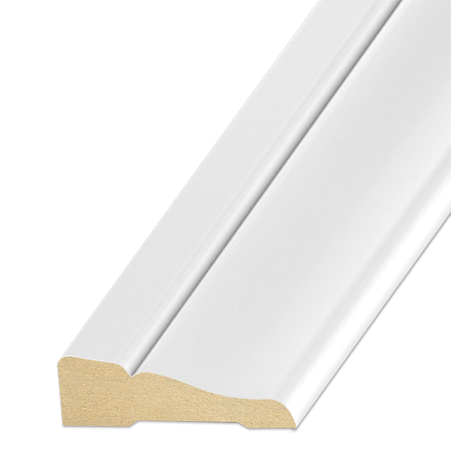 moulding; mdf; mdf moulding; white moulding; white mdf moulding; hd supply home improvement solutions