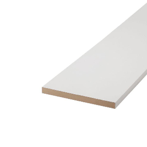 board; white board; mdf board; white mdf boards; hd supply home improvement solutions