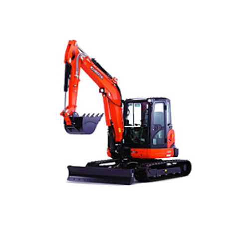 mini excavator; tool rental; hd supply home improvement solutions