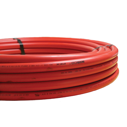 pex; pex pipe; hd supply home improvement solutions