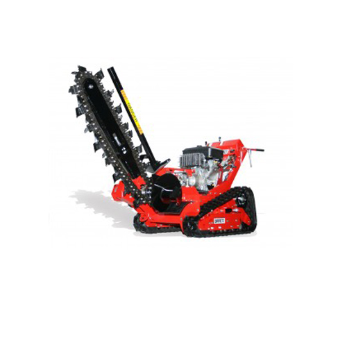 tool rental; equipment rental; trencher baretto; hd supply home improvement solutions